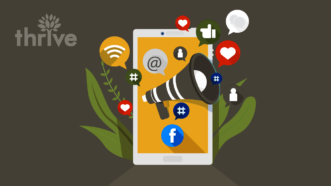 10 Awesome Ways to Get More Facebook Leads for Your Business
