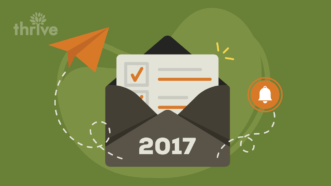 10 Hot Email Marketing Trends for 2017