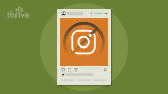 10 Instagram mistakes and how to fix them