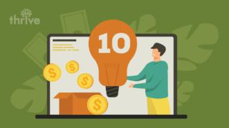 10 Online Marketing Strategies For Every Entrepreneur