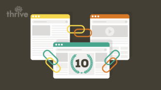 10 Proven Ways To Earn Quality Backlinks For Your Website