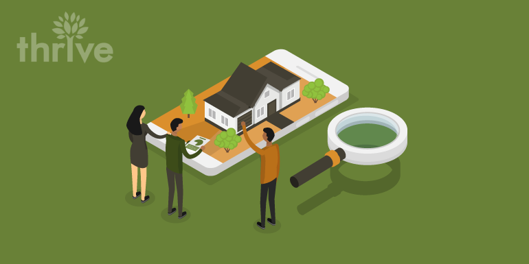 10 Real Estate SEO Tips That Sell Houses