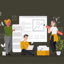 10 Rules You Should Know About UX Writing