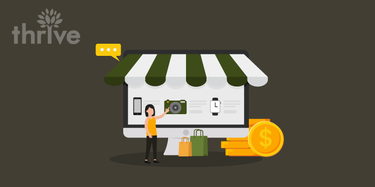 10 Ways To Improve The User Experience On Your E-Commerce Website