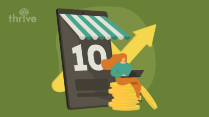 10 effective marketing tips to improve your online sales