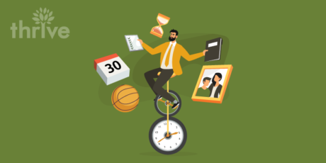 10 tips for effective time management