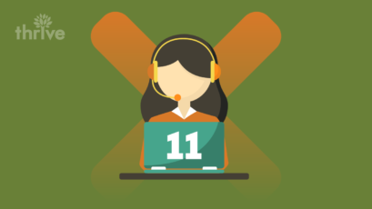 11 Great Lessons From Bad Customer Service