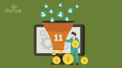 11 easy steps to boosting conversions on your website