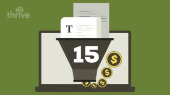 15 Blog Post Conversion Hacks That SEO Companies Use