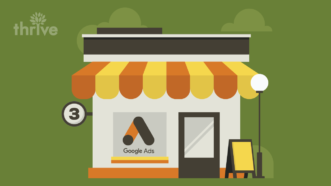 3 Reasons Why Google Ads are Great for Small Businesses