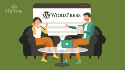 3 Things About A Dallas WordPress Consultant You Should Know