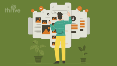 3 UI design tips that will improve your sale
