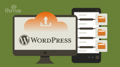 4 Best WordPress Backup Plugins For Securing Your Site's Data