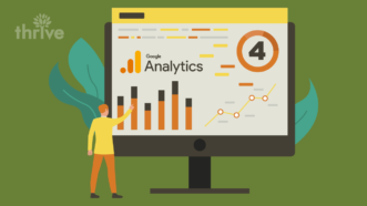 4 Google Analytics an SEO Service Never Overlooks