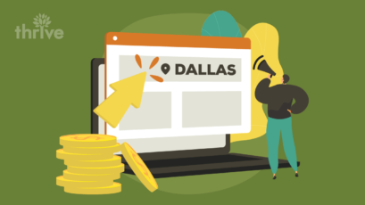 4 Things To Look For In A PPC Company In Dallas