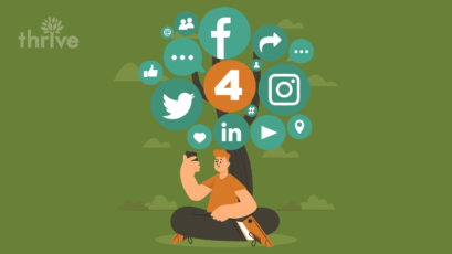 4 Ways To Use Social Media Marketing Services That You Haven't Thought of