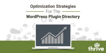 wordpress plugin directory optimization tips