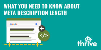 Here's What You Need to Know About Meta Description Length