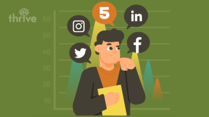 5 Myths About Social Media Management