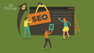 5 Reasons To Hire A Website Design SEO Company To Increase Profit