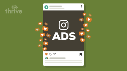 5 Reasons To Start Using Instagram Ads [+10 Ways To Go About It]
