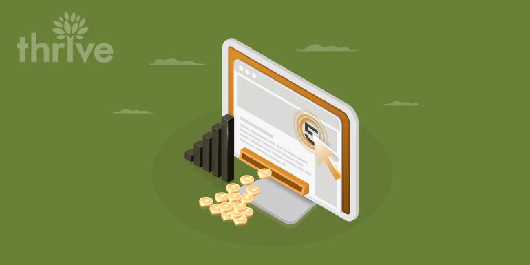 5 brilliant headline tips guaranteed to improve click-through rates