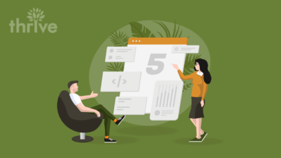 5 elements of a great web design1280x720_102320