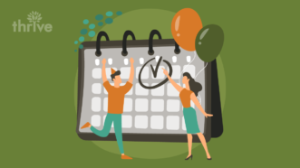 5 reasons why early holiday planning is important
