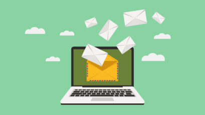 Must-Know Email Marketing Statistics and Tips for 2019