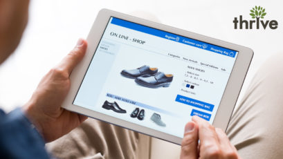 10 Ways to improve the user experience for Ecommerce website