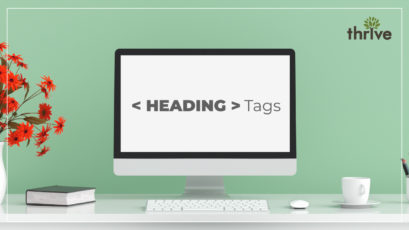 What Are Heading Tags and Why You Should Use Them?