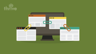 6 Awesome Link Building Tips For Increasing Website Visibility