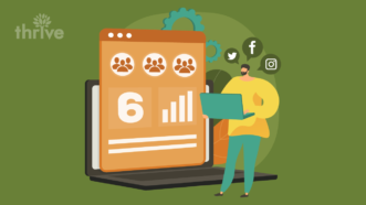 6 Tips for Using Social Media to Build Customer Relationships