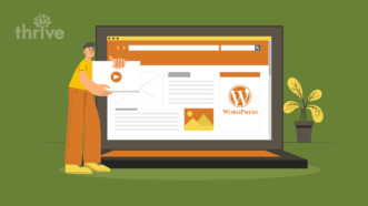 6 Ways WordPress Custom Designs Keep You Out of Trouble