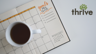 How to Set Goals For Your PPC Campaign