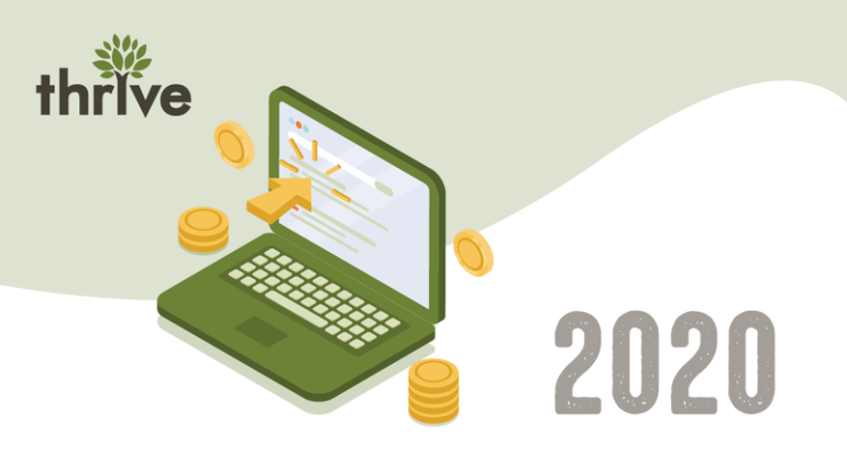 Paid Search Updates You Need To Watch In 2020