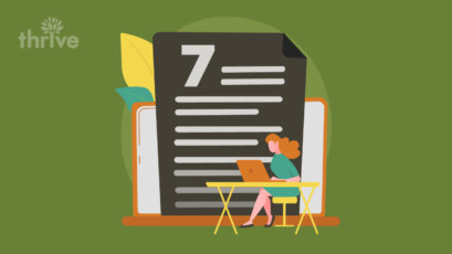 7 Amusing (And Useful!) Content Writing Resources