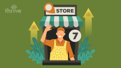 7 Crucial Steps for One-Location Small Businesses to Get More Leads