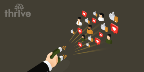 7 simple steps for creating an effective social media strategy