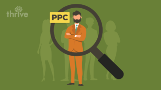 7 things to consider before hiring a PPC agency