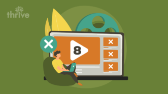 8 Common Video Marketing Mistakes (& How to Avoid Them)