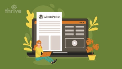 8 Great SEO WordPress Articles for Beginners and Pros Alike
