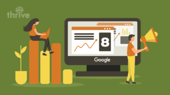 8 Tools The Best Internet Marketing Services Use To Recover Google Rankings