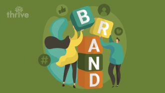 8 do's & don'ts for building your brand on social media