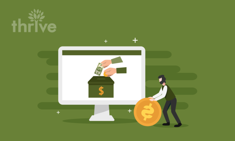 9 Ways to Make Your Online Donation Page Stand Out