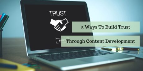 Trustworthy Content