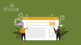 A Complete Guide to WooCommerce SEO (and the Google Integration Update)