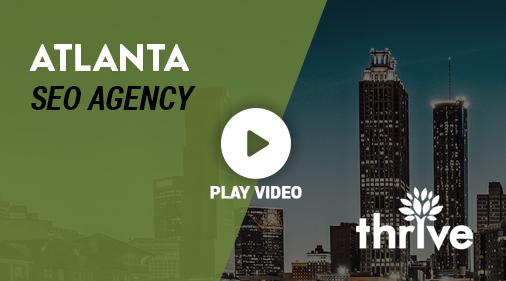 Atlanta SEO Company