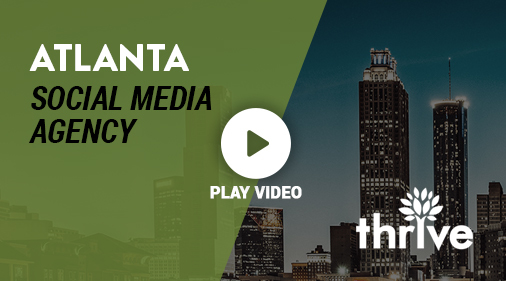 Atlanta social media Agency