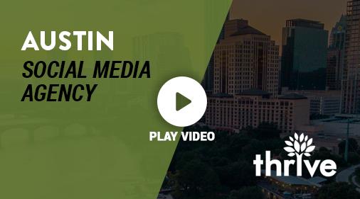 Austin Social Media Agency